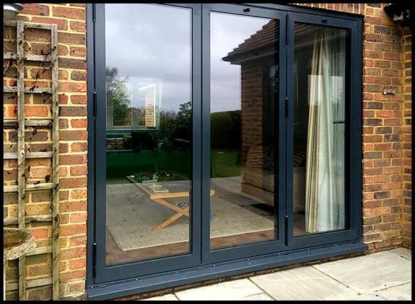 Stronglight Windows And Doors   West Sussex, Surrey U0026 Hampshire